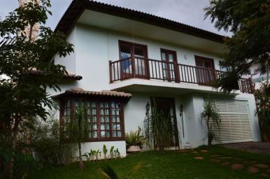 Casa em condomínio   Alphaville - Lagoa Dos Ingleses (Nova Lima)   R$  2.290.000,00