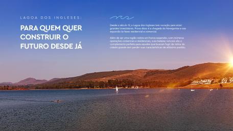 Apartamento   Alphaville - Lagoa Dos Ingleses (Nova Lima)   R$  990.000,00
