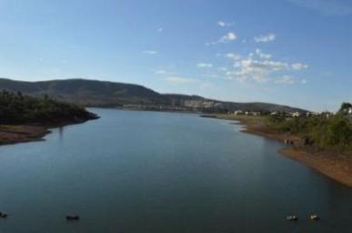 Lote   Alphaville - Lagoa Dos Ingleses (Nova Lima)   R$  980.000,00