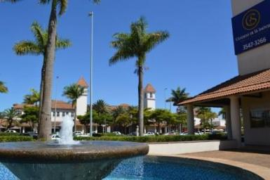 Lote   Alphaville - Lagoa Dos Ingleses (Nova Lima)   R$  1.200.000,00