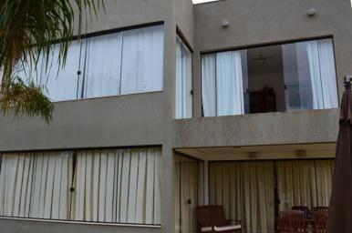 Casa em condomínio   Alphaville - Lagoa Dos Ingleses (Nova Lima)   R$  1.170.000,00