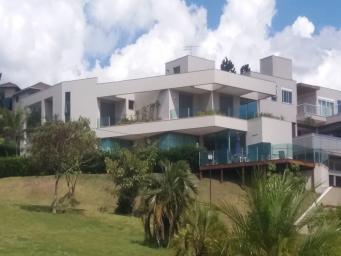 Casa em condomínio   Alphaville - Lagoa Dos Ingleses (Nova Lima)   R$  19.000,00