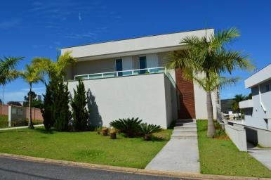 Casa em condomínio   Alphaville - Lagoa Dos Ingleses (Nova Lima)   R$  3.390.000,00