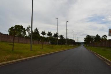 Lote   Alphaville - Lagoa Dos Ingleses (Nova Lima)   R$  550.000,00