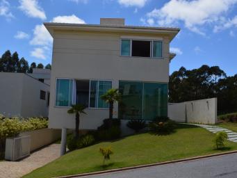 Casa em condomínio   Alphaville - Lagoa Dos Ingleses (Nova Lima)   R$  2.300.000,00
