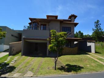 Casa em condomínio   Alphaville - Lagoa Dos Ingleses (Nova Lima)   R$  1.397.000,00