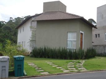 Casa em condomínio   Alphaville - Lagoa Dos Ingleses (Nova Lima)   R$  1.290.000,00