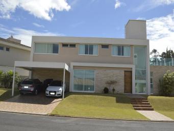 Casa em condomínio   Alphaville - Lagoa Dos Ingleses (Nova Lima)   R$  2.200.000,00