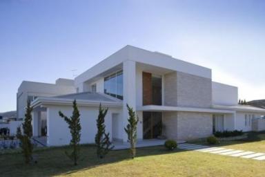 Casa em condomínio   Alphaville - Lagoa Dos Ingleses (Nova Lima)   R$  3.000.000,00