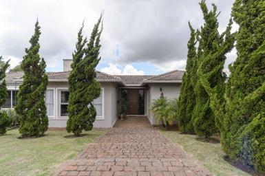 Casa em condomínio   Alphaville - Lagoa Dos Ingleses (Nova Lima)   R$  2.900.000,00