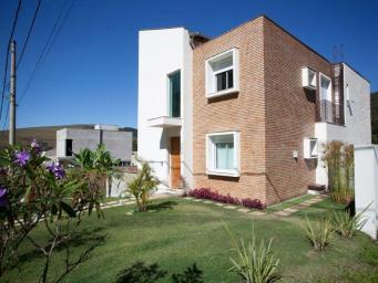 Casa em condomínio   Alphaville - Lagoa Dos Ingleses (Nova Lima)   R$  1.590.000,00