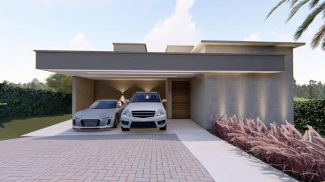 Casa em condomínio   Alphaville - Lagoa Dos Ingleses (Nova Lima)   R$ 1.980.000,00