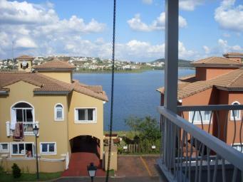 Casa em condomínio   Alphaville - Lagoa Dos Ingleses (Nova Lima)   R$  5.500,00