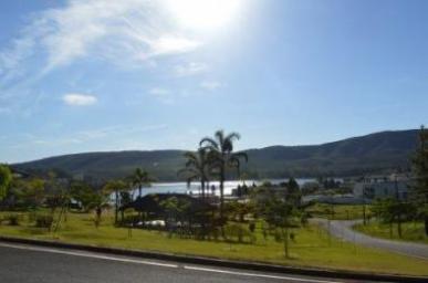 Lote   Alphaville (Nova Lima)   R$  320.000,00