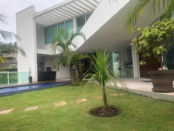 Casa em condomínio   Alphaville - Lagoa Dos Ingleses (Nova Lima)   R$  1.660.000,00