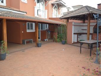 Casa em condomínio   Alphaville - Lagoa Dos Ingleses (Nova Lima)   R$  950.000,00