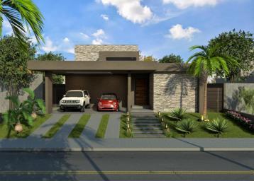 Casa em condomínio   Alphaville - Lagoa Dos Ingleses (Nova Lima)   R$  1.670.000,00