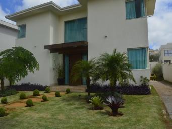 Casa em condomínio   Alphaville - Lagoa Dos Ingleses (Nova Lima)   R$  1.940.000,00