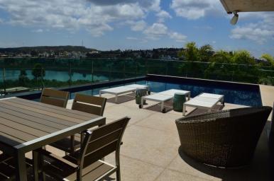 Casa em condomínio   Alphaville - Lagoa Dos Ingleses (Nova Lima)   R$  6.800.000,00