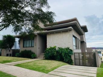Casa em condomínio   Alphaville - Lagoa Dos Ingleses (Nova Lima)   R$  4.100.000,00