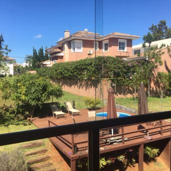 Casa em condomínio   Alphaville - Lagoa Dos Ingleses (Nova Lima)   R$  1.880.000,00