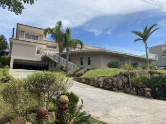 Casa em condomínio   Alphaville - Lagoa Dos Ingleses (Nova Lima)   R$ 18.000,00