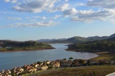Lote   Alphaville - Lagoa Dos Ingleses (Nova Lima)   R$  250.000,00