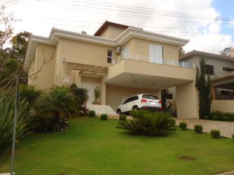 Casa em condomínio   Alphaville (Nova Lima)   R$  6.500,00