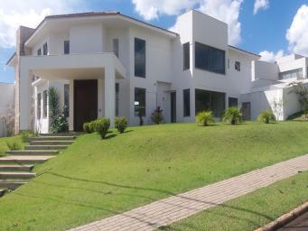Casa em condomínio   Alphaville - Lagoa Dos Ingleses (Nova Lima)   R$  9.900.000,00