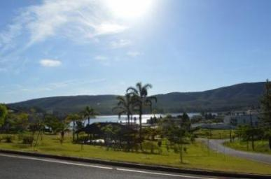 Lote   Alphaville - Lagoa Dos Ingleses (Nova Lima)   R$  265.000,00