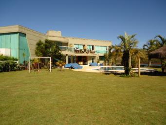 Casa em condomínio   Alphaville - Lagoa Dos Ingleses (Nova Lima)   R$  8.000.000,00
