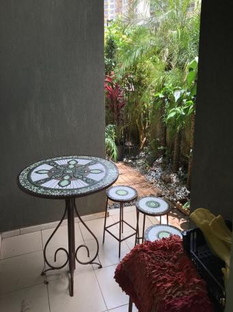 Apartamento   Alphaville - Lagoa Dos Ingleses (Nova Lima)   R$  420.000,00