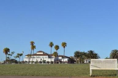 Lote   Alphaville - Lagoa Dos Ingleses (Nova Lima)   R$  325.000,00