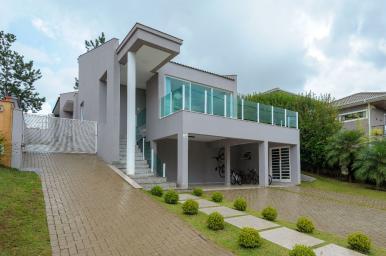 Casa em condomínio   Alphaville - Lagoa Dos Ingleses (Nova Lima)   R$  1.450.000,00