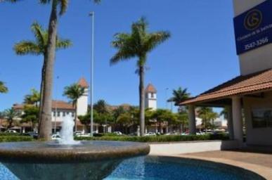 Lote   Alphaville (Nova Lima)   R$  370.000,00