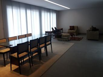 Casa em condomínio   Alphaville - Lagoa Dos Ingleses (Nova Lima)   R$  3.900.000,00