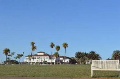 Lote   Alphaville - Lagoa Dos Ingleses (Nova Lima)   R$  966.450,00