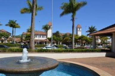 Lote   Alphaville (Nova Lima)   R$  330.000,00