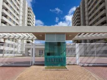 Apartamento   Alphaville Lagoa Dos Ingleses (Nova Lima)   R$  420.000,00