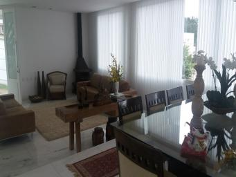 Casa em condomínio   Alphaville - Lagoa Dos Ingleses (Nova Lima)   R$  3.200.000,00
