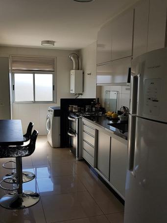 Apartamento   Alphaville - Lagoa Dos Ingleses (Nova Lima)   R$  460.000,00