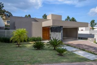 Casa em condomínio   Alphaville Lagoa Dos Ingleses (Nova Lima)   R$  1.690.000,00