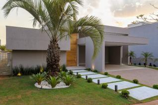 Casa em condomínio   Alphaville - Lagoa Dos Ingleses (Nova Lima)   R$  2.690.000,00