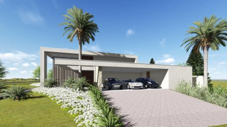 Casa em condomínio   Alphaville - Lagoa Dos Ingleses (Nova Lima)   R$  3.750.000,00