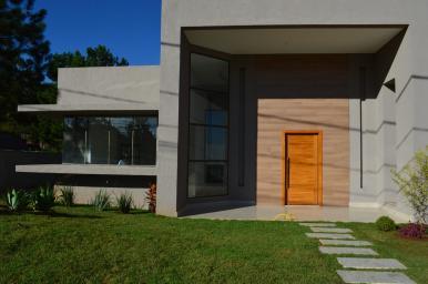 Casa em condomínio   Alphaville - Lagoa Dos Ingleses (Nova Lima)   R$  1.280.000,00