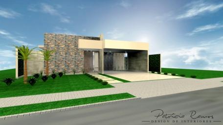 Casa em condomínio   Alphaville - Lagoa Dos Ingleses (Nova Lima)   R$  1.390.000,00