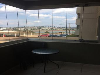Apartamento   Alphaville - Lagoa Dos Ingleses (Nova Lima)   R$  300.000,00