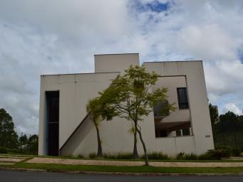 Casa em condomínio   Alphaville - Lagoa Dos Ingleses (Nova Lima)   R$  2.920.000,00