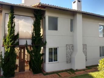 Casa em condomínio   Alphaville - Lagoa Dos Ingleses (Nova Lima)   R$  5.900,00