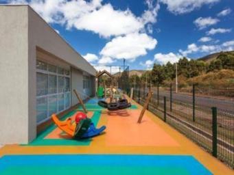 Apartamento   Alphaville - Lagoa Dos Ingleses (Nova Lima)   R$  2.000,00